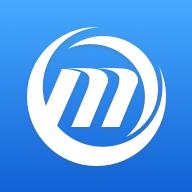 BitMec美克交易所app5.1.9苹果版