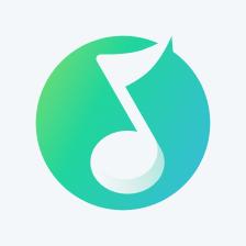 小米音乐app官方版4.2.0.3  手机最