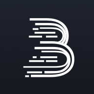 BitMart手机客户端2.5.4 官方安卓版