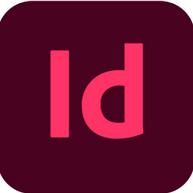 Adobe InDesign2021免费版16.2.1 最新特别版