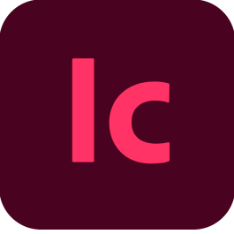 Adobe InCopy 2021特别版16.3.1 最新版