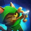 猫咪猎手手游0.22.1安卓最新版