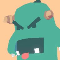 怪物也疯狂游戏1.0手机版