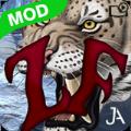 僵尸冰河世界游戏21.5.2安卓版