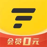 Fit健身会员解锁版6.5.8 手机最新版