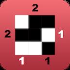 数织文字app1.0安卓版