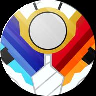 假面骑士变身器app免费版1.24 手机免费版