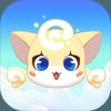 萌萌哒冲手游1.0安卓手机版