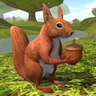 松鼠模拟器2在线版1.07 安卓最新版