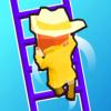 阶梯冒险最新版1.0安卓中文版