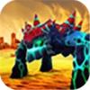 微生物大战模拟器1.04.1安卓版