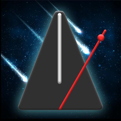 天音节拍器1.0.1安卓版