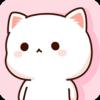 一起养猫咪1.0.1安卓版