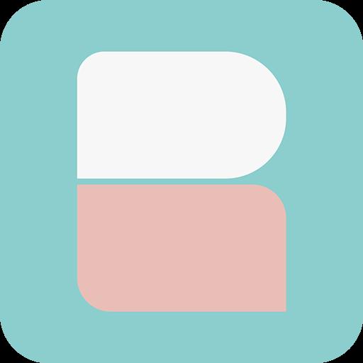 伴圈app1.0.0安卓版