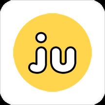 剧本戏戏剧创作app1.0.3安卓版