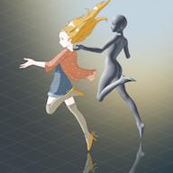魔法人形师app1.52.6安卓版