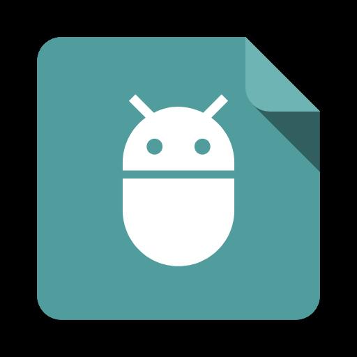 ALuaG脚本编辑器app23.7.1 安卓免费版