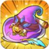 放置魔法学院安卓版1.0.8手机版