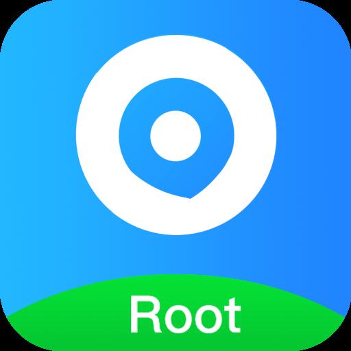 万能root工具最新版286467 去广告版
