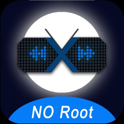 X8大师最新版0.3.5.4-cn 免root版