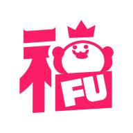 福玩app安卓版1.1.3 手机最新版【原