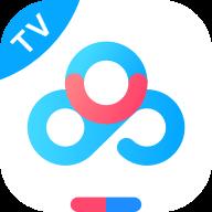 百度网盘电视版官方版1.2.0 最新无广告版版