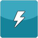 闪电快搜2021最新版1.3 安卓可搜各
