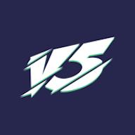V5玩家盲盒app1.0.4 安卓手机版