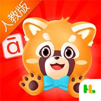 哈��拼音app最新版
