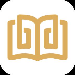 典读软件最新版3.0.3 安卓手机版