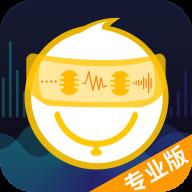 语聊音频变声器免登录会员版