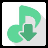 LX Music洛雪音乐助手官方手机版0.8.1 最新版