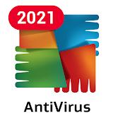 AVG杀毒软件(AVG AntiVirus Pro)6.40.2 安卓高级版