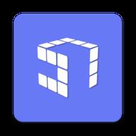 51虚拟机安卓高级版1.3.1.0.04-64cnfn 最新版