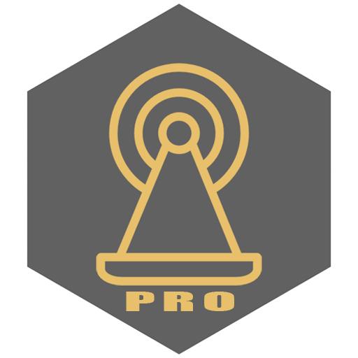 CellularPro网络频段锁定器app专业版1.5.5 安卓去广告版