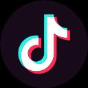 抖音取关助手软件app2.0 安卓最新版