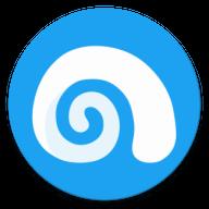 See微博app高级版1.7.7.2 安卓最新版
