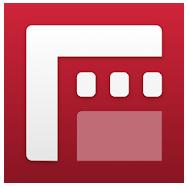 FiLMiC Pro安卓版6.14.1 官方正版