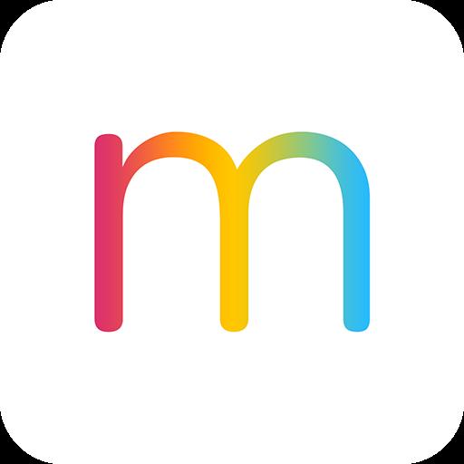 MindLine思维导图绿化版8.7.3 安卓专业版
