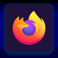 FireFox火狐浏览器app安卓版89.1.0 谷歌最新版