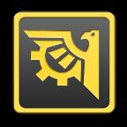 固件工具箱汉化版高级版app2021最新版免升级