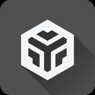 BlackDex脱壳工具v3.1.0安卓版