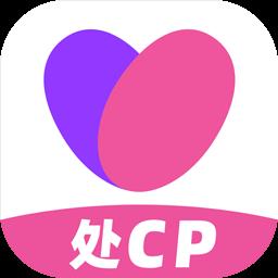 喃喃交友app1.2.3 安卓最新版