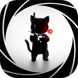 喵特工DIY加特游戏1.0.4安卓版