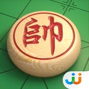 JJ象棋软件1.8.0 安卓最新版