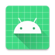 HookBox模块(抖X)3.7 最新版