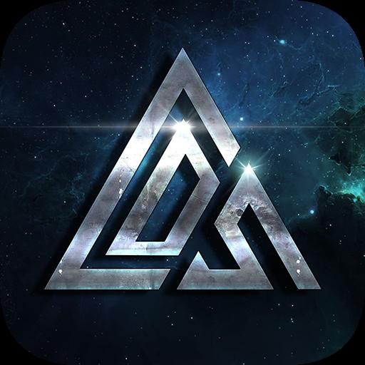 星空之战手游兑换码6.4.1安卓版