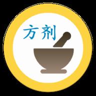 中医方剂app安卓最新版3.7.4 免费版
