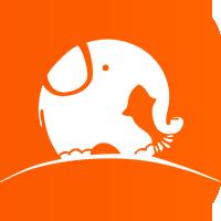 鲤象生活官方正版1.0 苹果版