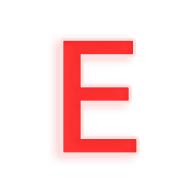 手机epub阅读器app